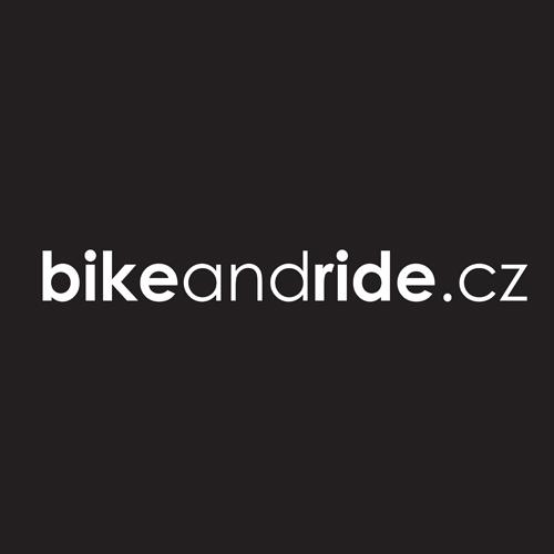 bikeandride