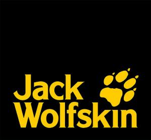 JW Wolfskin Tech Circle & Box