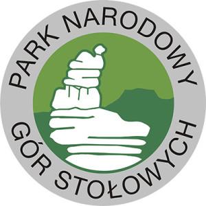 logo_pngs_nowe