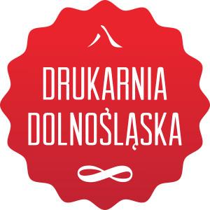 Logo_DrukarniaDolnoslaska