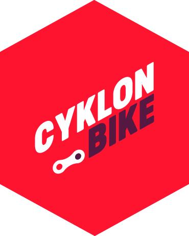 cyklon.bike